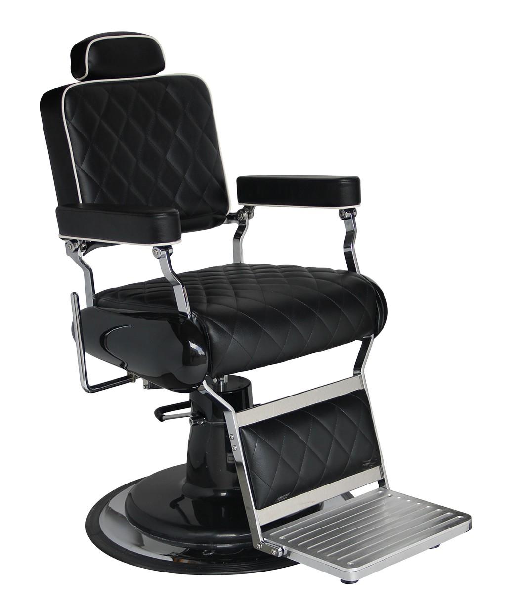 ez chair barber shop swivel in spanish onyx professional