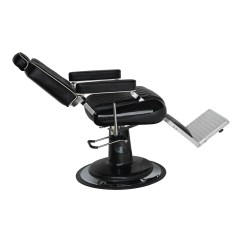 Professional Barber Chair Reviews How To Cane A Seat Onyx