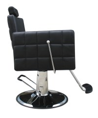 Icon All Purpose Chair