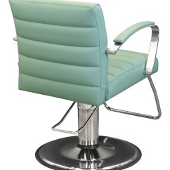 Best Chair After Spinal Surgery Oversized Chaise Lounge Chairs Indoor Collins 5100 Fusion Styling