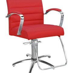 Best Chair After Spinal Surgery Green Bedroom Collins 5100 Fusion Styling