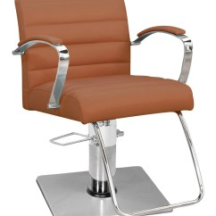 Best Chair After Spinal Surgery Simply Elegant Covers And Linens Collins 5100 Fusion Styling
