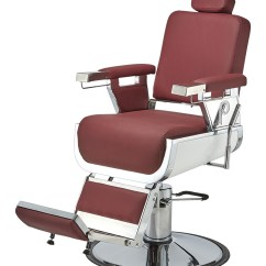 Best Barber Chairs Recliner Gaming Chair Pibbs 660 Grande