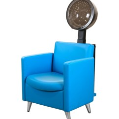Chair Hair Dryer Hanging Serena And Lily Collins 6920 Cigno