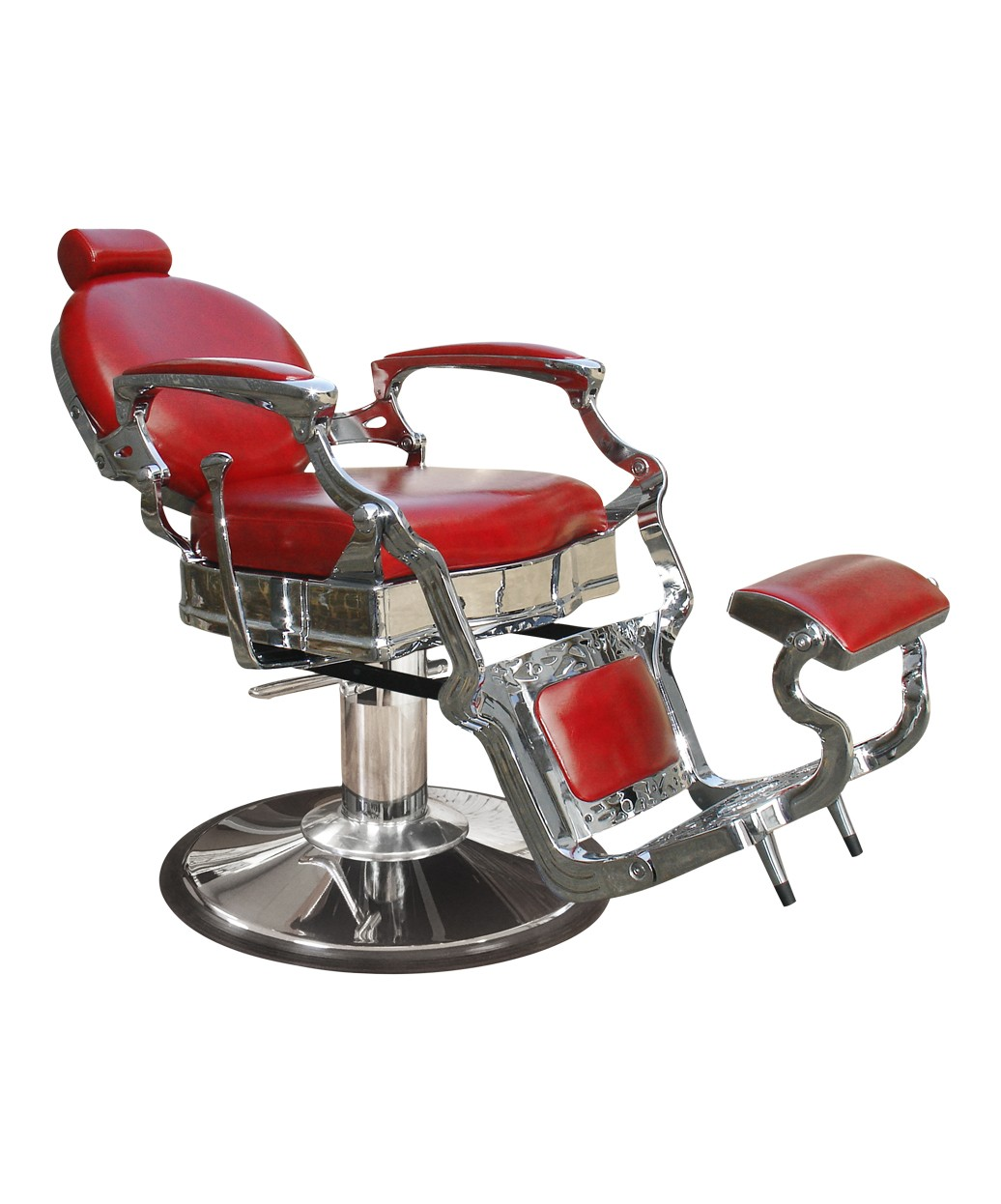 headrest for barber chair playroom table and chairs collins 8088 princeton