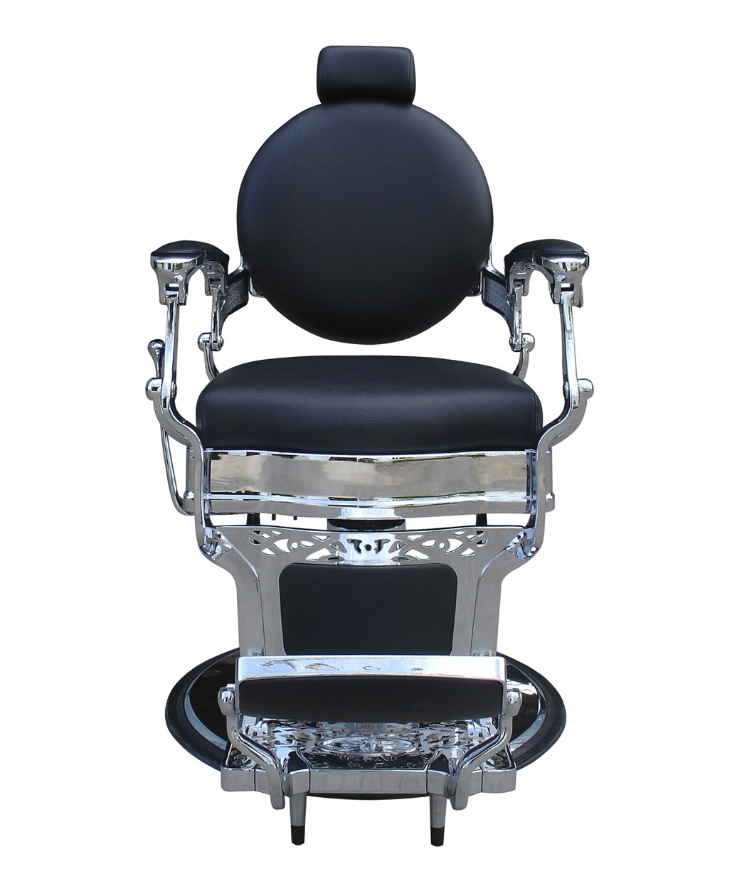 professional barber chair reviews cheap dining chairs for sale capone