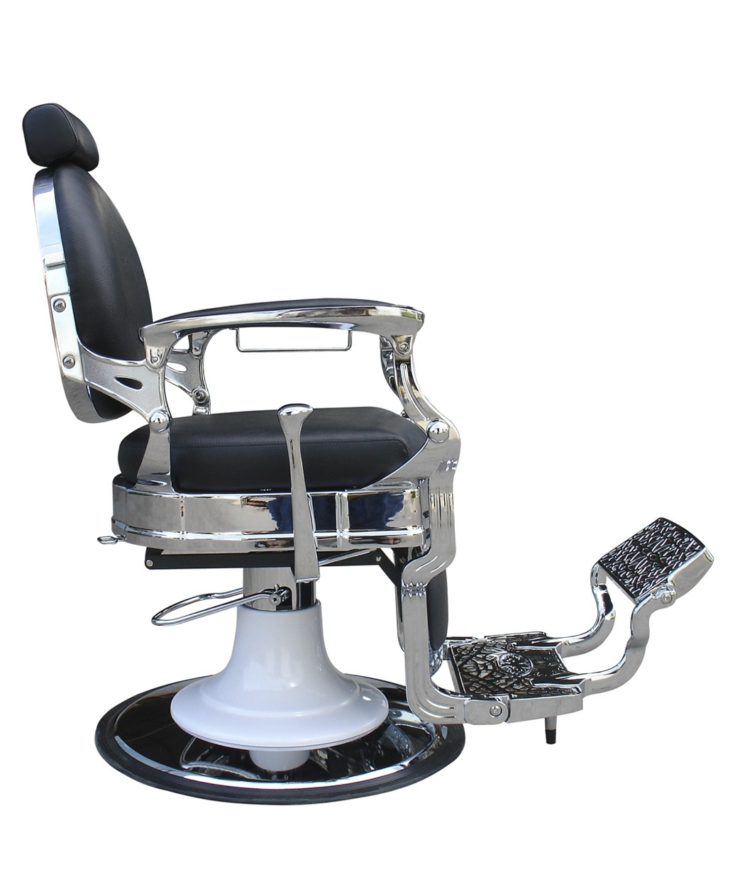 professional barber chair reviews wayfair kitchen chairs capone