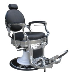 Best Barber Chairs Dining Table Capone Professional Chair