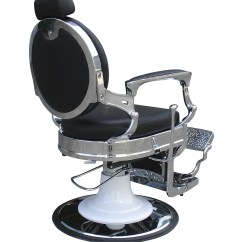 Professional Barber Chair Reviews In Water Pool Chairs Capone