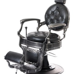 Keller Barber Chair Parts Ergonomic Guide Wholesale Heavy Duty Professional Shop Chairs Alesso