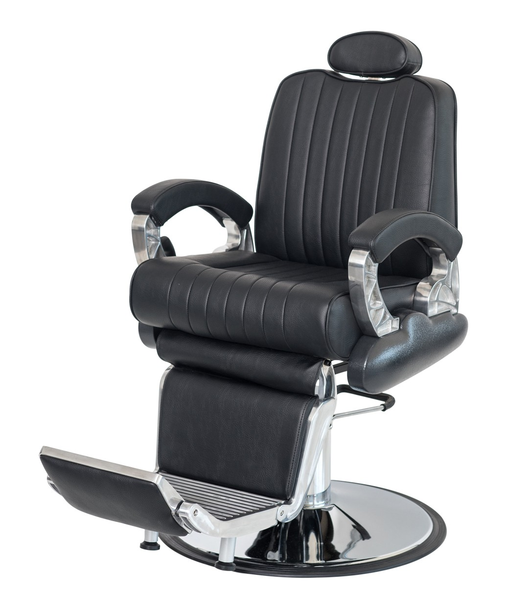 best barber chairs office chair after back surgery apollo professional