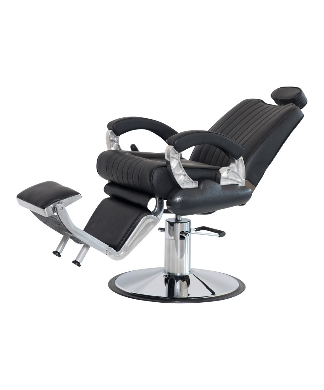 professional barber chair reviews pillow for bed target apollo