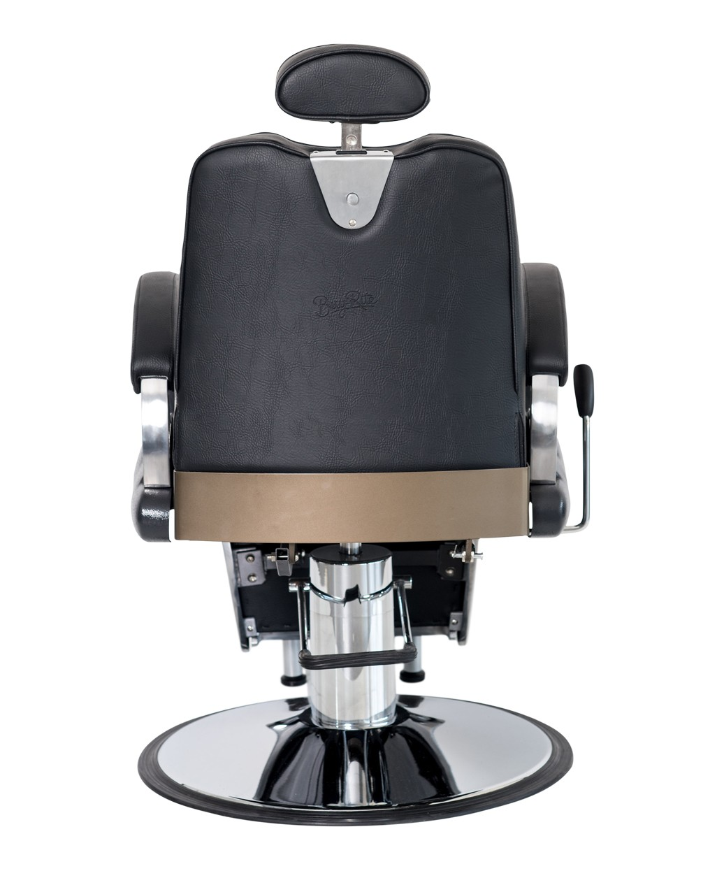 professional barber chair reviews dinette chairs with arms apollo