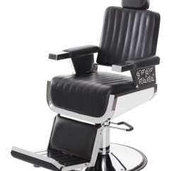 Professional Barber Chair Reviews For Office Without Wheels Omni