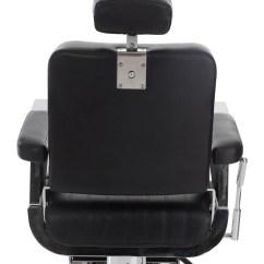 Professional Barber Chair Reviews Ozark Trail Oversized Mesh Omni