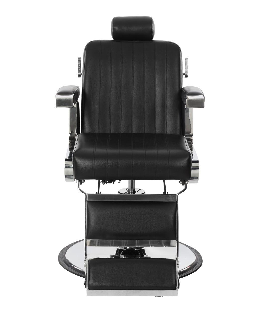 professional barber chair reviews bean bag manufacturers empire