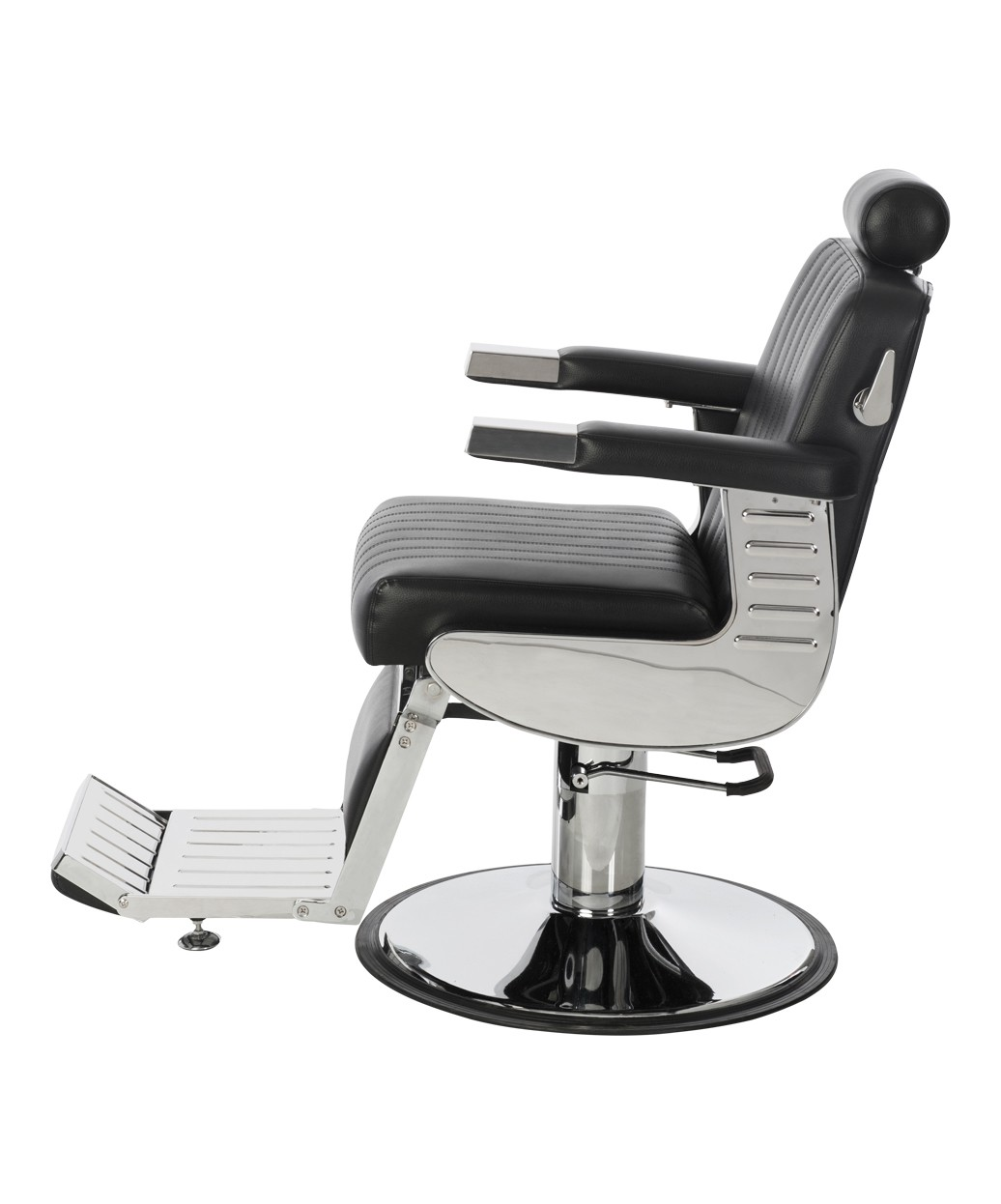 professional barber chair reviews rubber feet caps empire