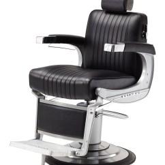 Belmont Barber Chair Repair Pink Beach Takara Bb 225 Elegance Made In Japan