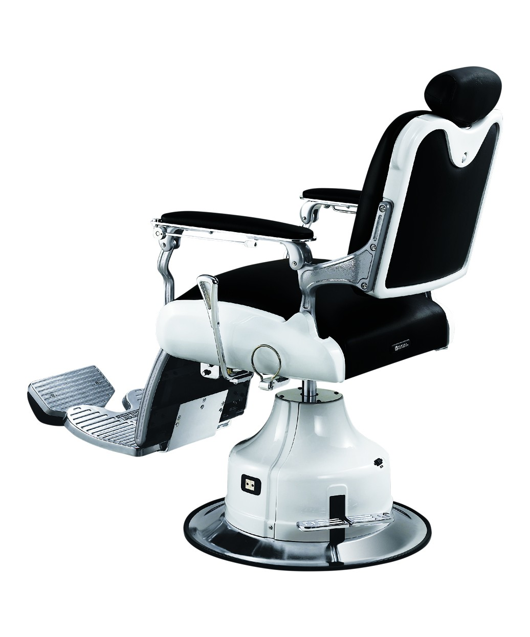 koken barber chair for sale wheelchair escalator takara belmont legacy red and black chairs