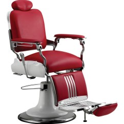 Belmont Barber Chair Parts Cherry Wood Chairs Takara Equipment Furniture For Sale List Price 6 990 00