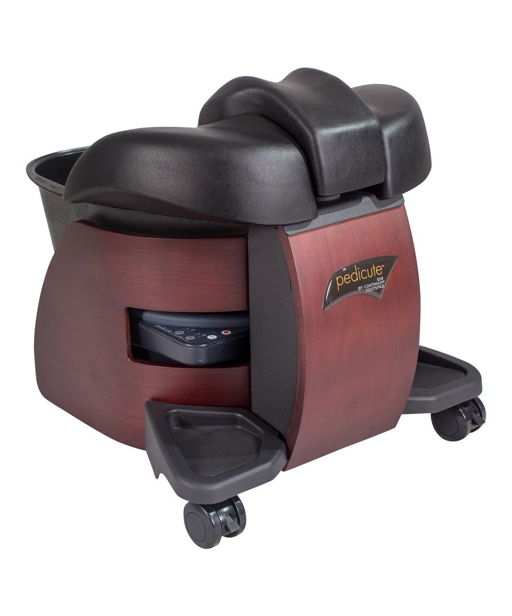 how much does a pedicure chair cost curved lift portable spa and jets continuum pedicute foot