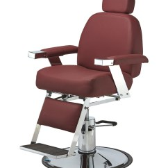Cheap Barber Chair Cowhide Office Uk Wholesale Heavy Duty Professional Shop Chairs Pibbs 651 Duke