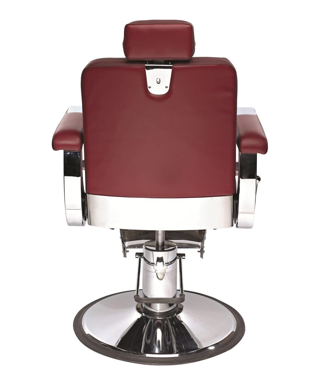 kids car barber chair eno hammock new hydraulic pump