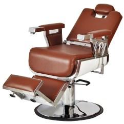 Chair For Barber Ski Plans Pibbs Seville Vintage Heavy Duty