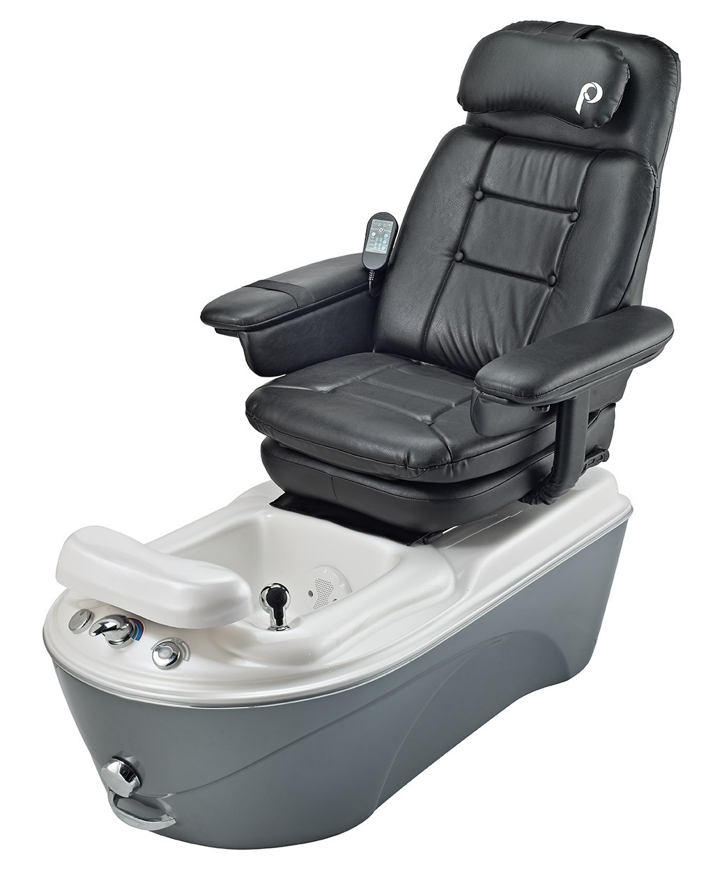 portable pedicure chairs best chair yoga poses for seniors pibbs ps94 anzio pipeless spa