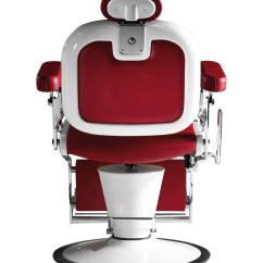 Old School Barber Chair Kid Rocking Chairs Salon Ambience Sh277 6 Premier Italian