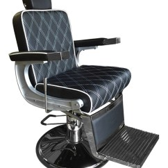 Professional Barber Chair Reviews Love Making Aviator