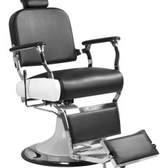 Cheap Barber Chair Aluminum Dining Wholesale Heavy Duty Professional Shop Chairs Winston
