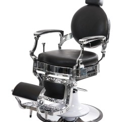 Cheap Barber Chair Design Analysis Wholesale Heavy Duty Professional Shop Chairs Capone