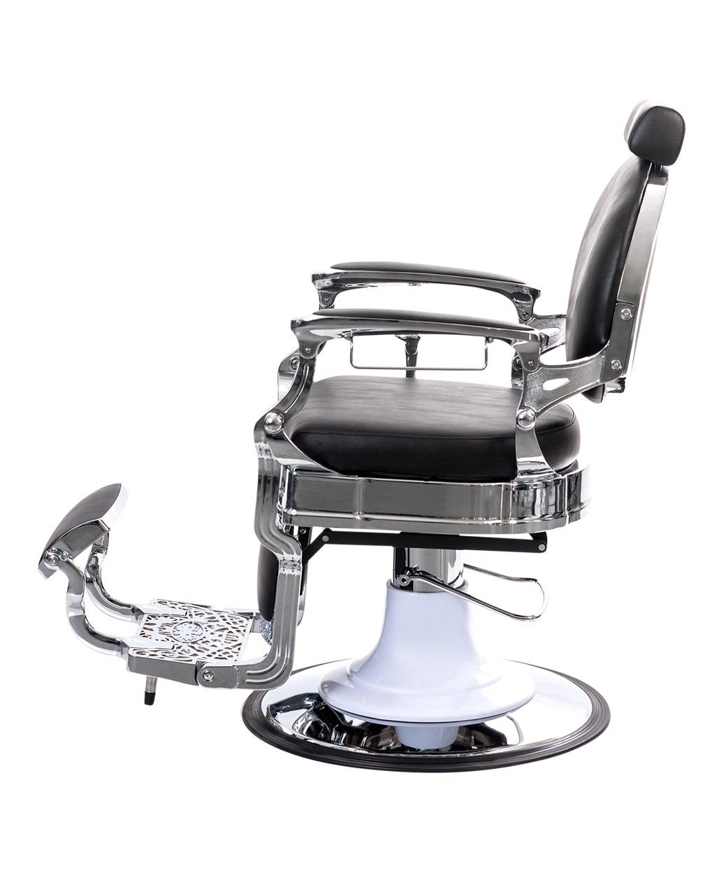 professional barber chair reviews folding table and set capone