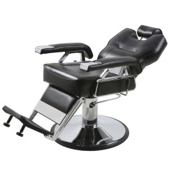 Professional Barber Chair Reviews Seat Cushion For Office K O