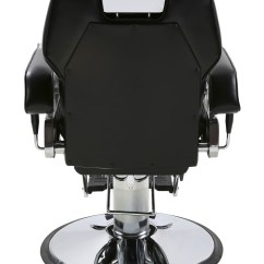 Professional Barber Chair Reviews Party Covers For Sale K O