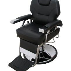 Professional Barber Chair Reviews Outdoor Cushion Covers Australia K O