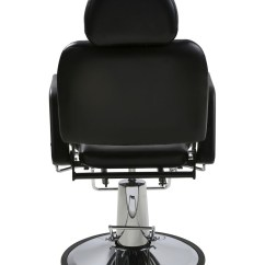 All Purpose Salon Chair Lounge Chairs Lowes Sue Hydraulic With Headrest