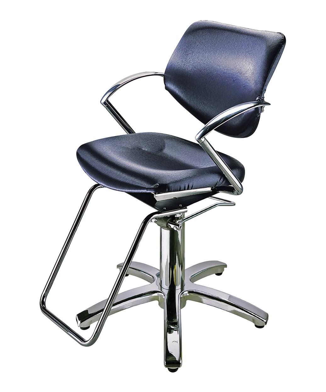 belmont salon chair dining room chairs singapore takara st 790 sara styling