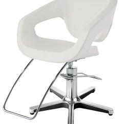 Belmont Salon Chair Cheap Armchair Covers Takara St M30 Strip Tease Styling