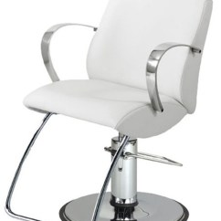Belmont Barber Chair Parts Flip Zone Takara Chairs Equipment Furniture For Sale St N30 Lioness Styling