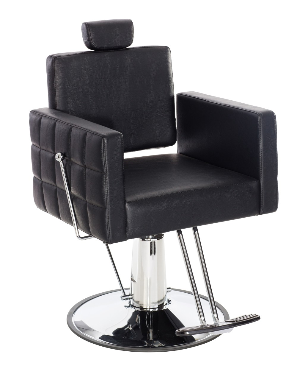 all purpose salon chairs reclining chair covers hire melbourne icon