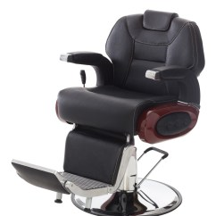 Keller Barber Chair Parts X Back Chairs Wholesale Heavy Duty Professional Shop Carver