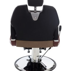 Professional Barber Chair Reviews Stylish Folding Chairs Carver