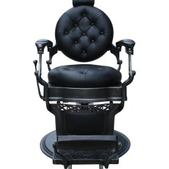 Best Barber Chairs Chair Gym Walmart Alesso Professional