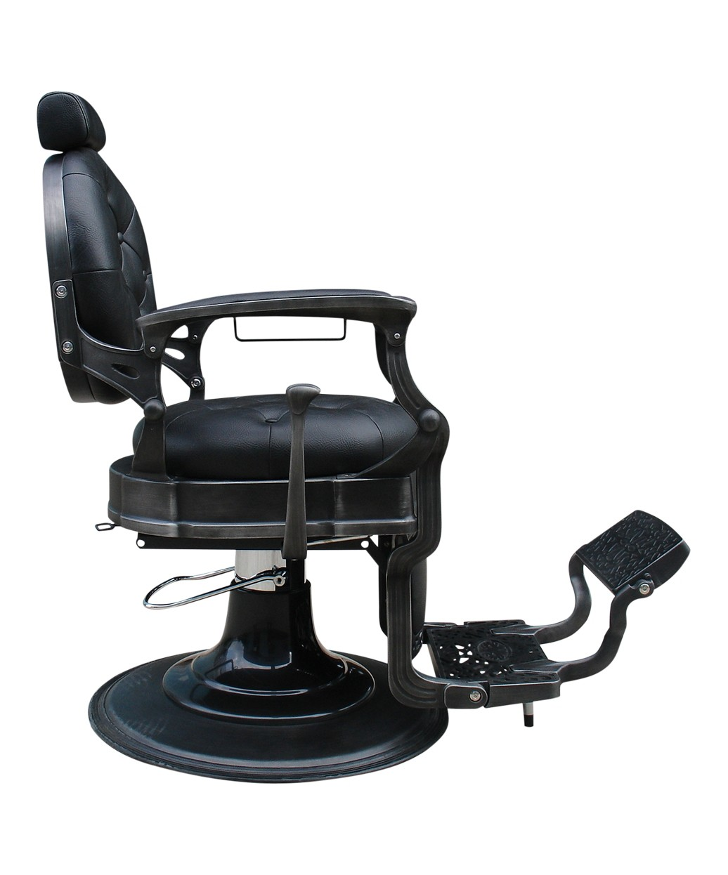professional barber chair reviews double hang around alesso