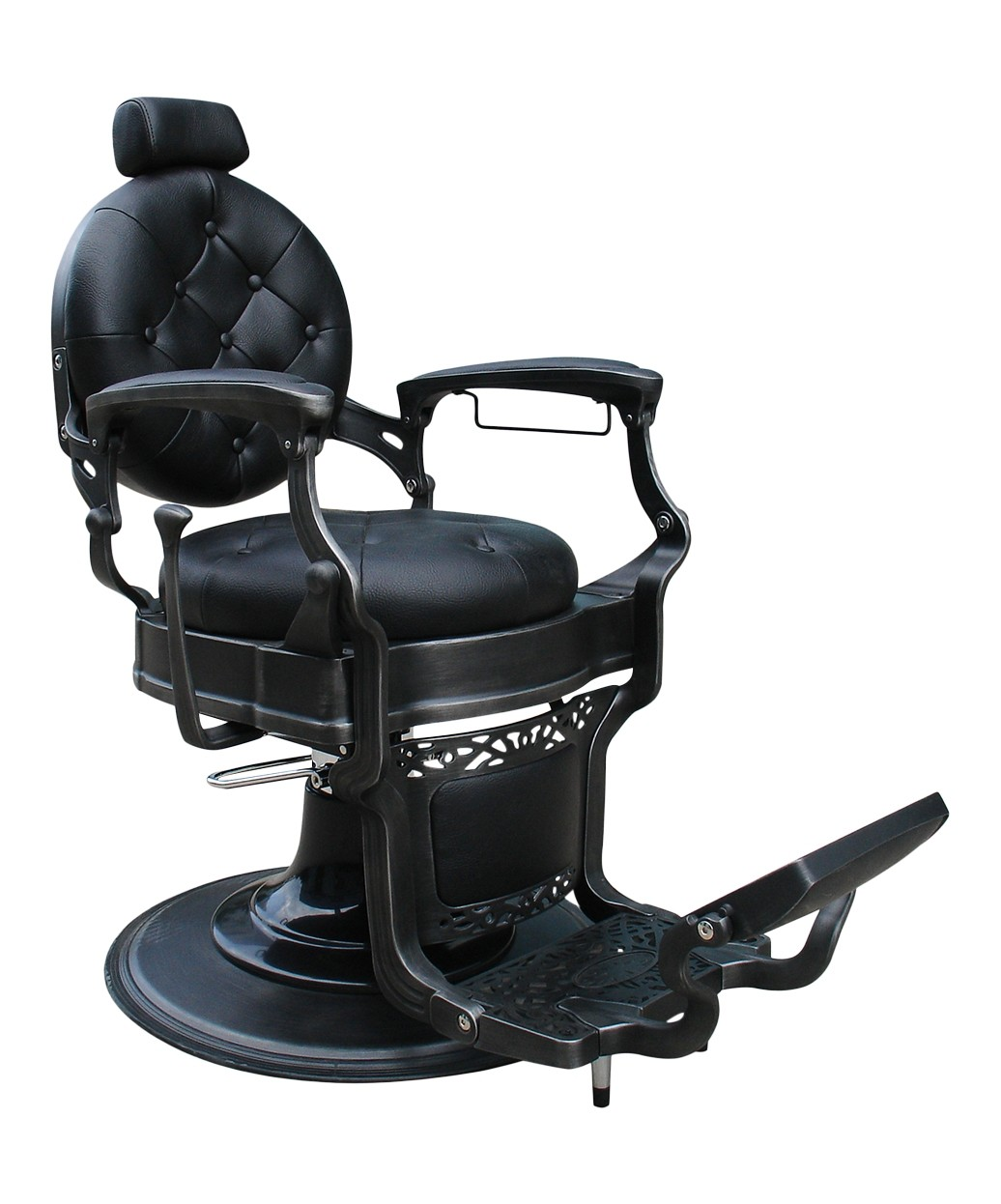 best barber chairs modern leather chair alesso professional