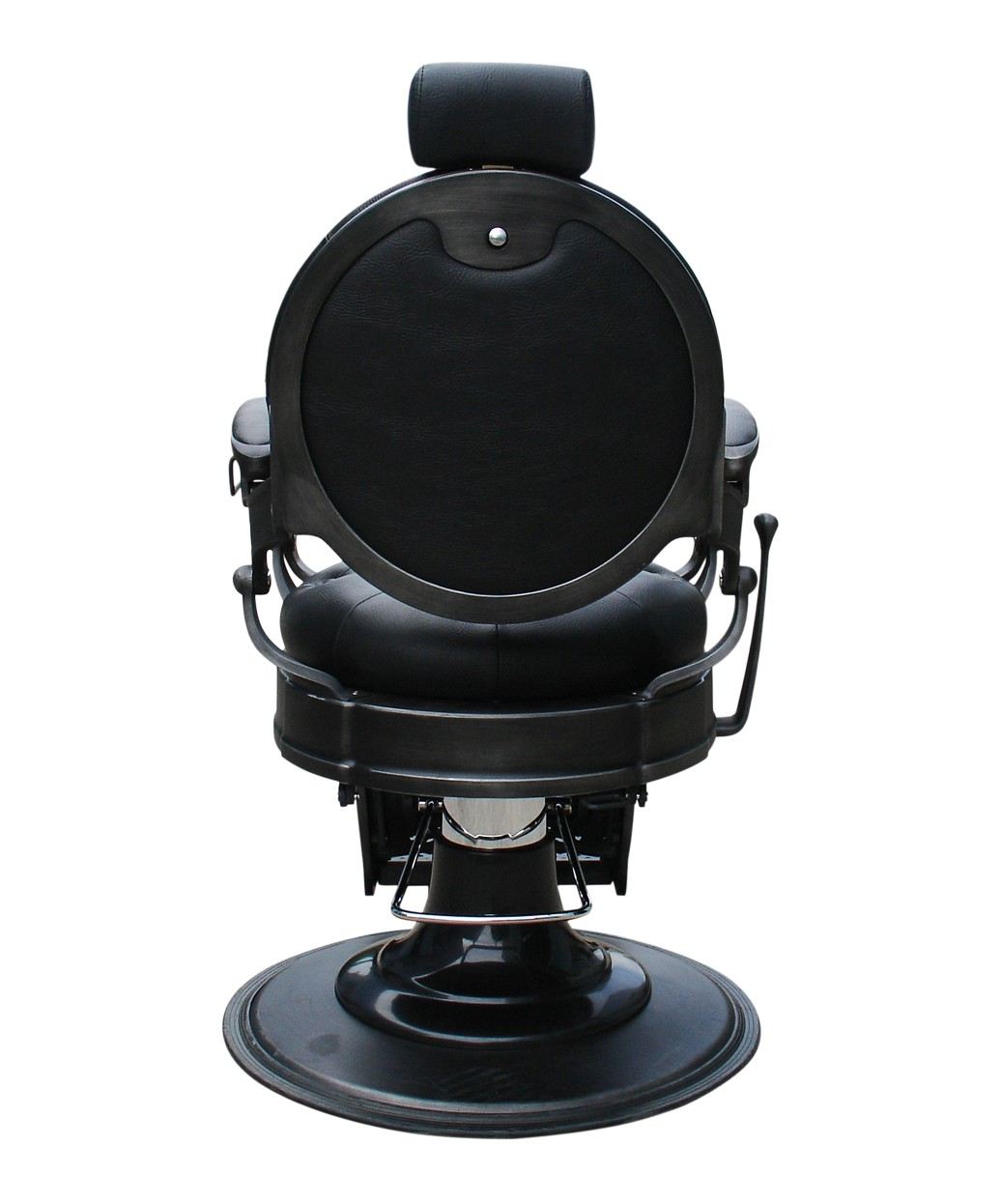 professional barber chair reviews zest swivel alesso