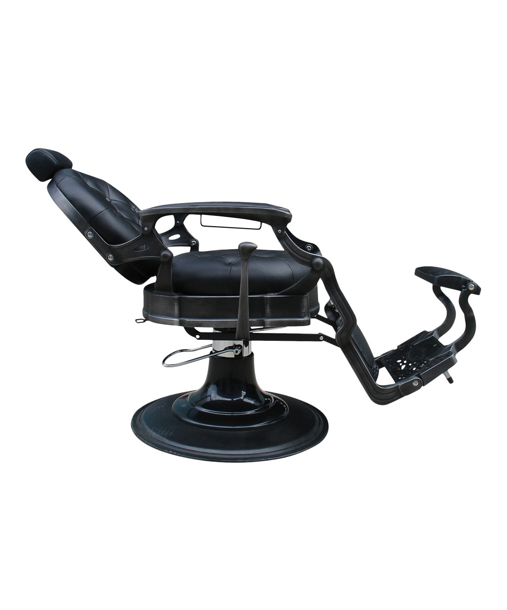 professional barber chair reviews rental nyc alesso