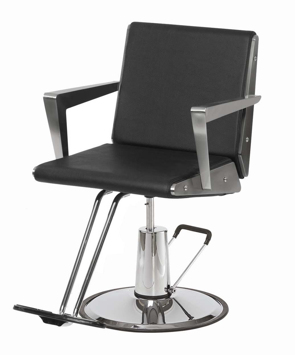Black Salon Chair Covers salon chair cover salon chair